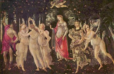 Primavera_sandro_botticelli_038